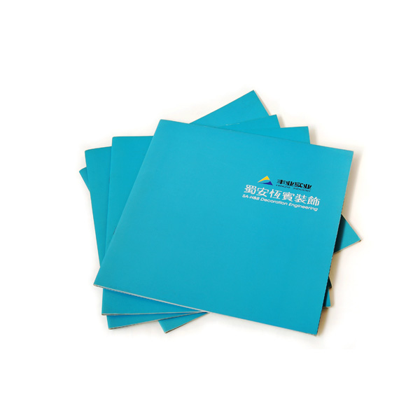 丰业集团  装饰公司 画册设计印刷               地址: 成都市瑞联