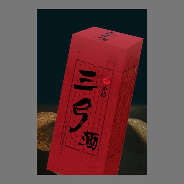 啸天特色时代文化传播提供企业标志设计、品牌包装设计、画册设计印刷,系列的提供平面设计,标志设计,VI设计,品牌包装设计,包装设计;精品包装盒设计,宣传单设计,画册设计,内刊设计印刷 ;CI导入,营销策划,会议设计,展示设计,导视设计,广告牌设计;各类彩色印刷;各类户外广告制作发布。 成都特色时代文化传播有限公司 地址: 成都市瑞联路66号 9号楼2-1101座 网址: