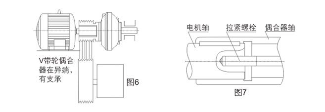 坐式大便器结构图