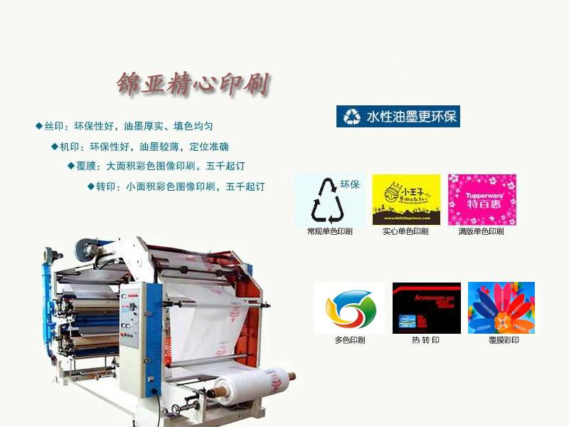 精准印刷机