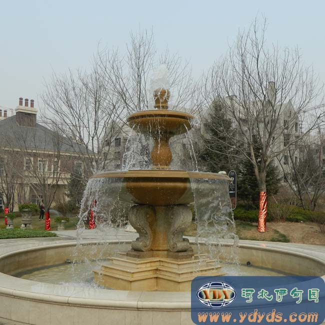 [热销]【推荐】欧式喷泉/欧式喷泉价格/石雕喷泉/水景喷泉