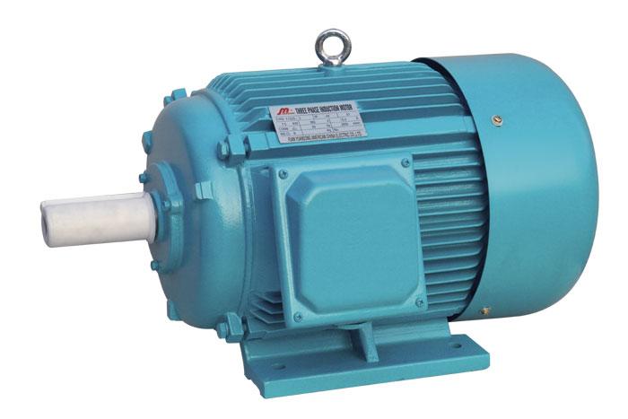 异步发电机 y 系列三相异步电动机 产品