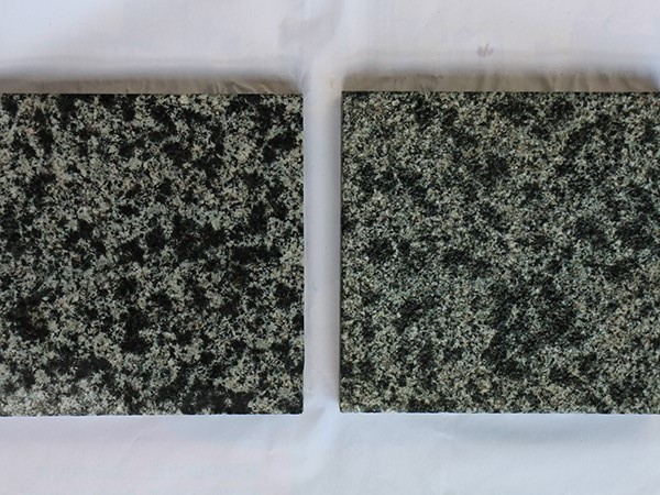 森林绿石材厂家