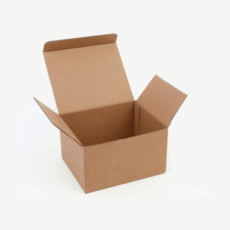 石家庄纸箱