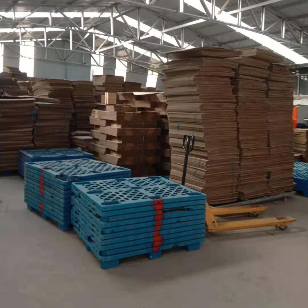 石家庄包装纸箱厂家