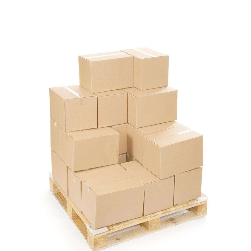 石家庄纸箱厂