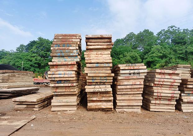 路基箱,钢板租赁,铺路钢板出租