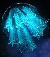 申银万国:LED照明时