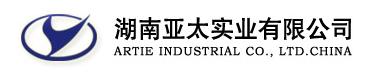 yh1122银河国际亚太实业有限公司