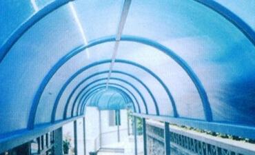 熱烈歡迎保定光明玻璃鋼建材廠的網站正式開