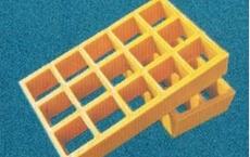 玻璃鋼管道與鋼管之性能比較