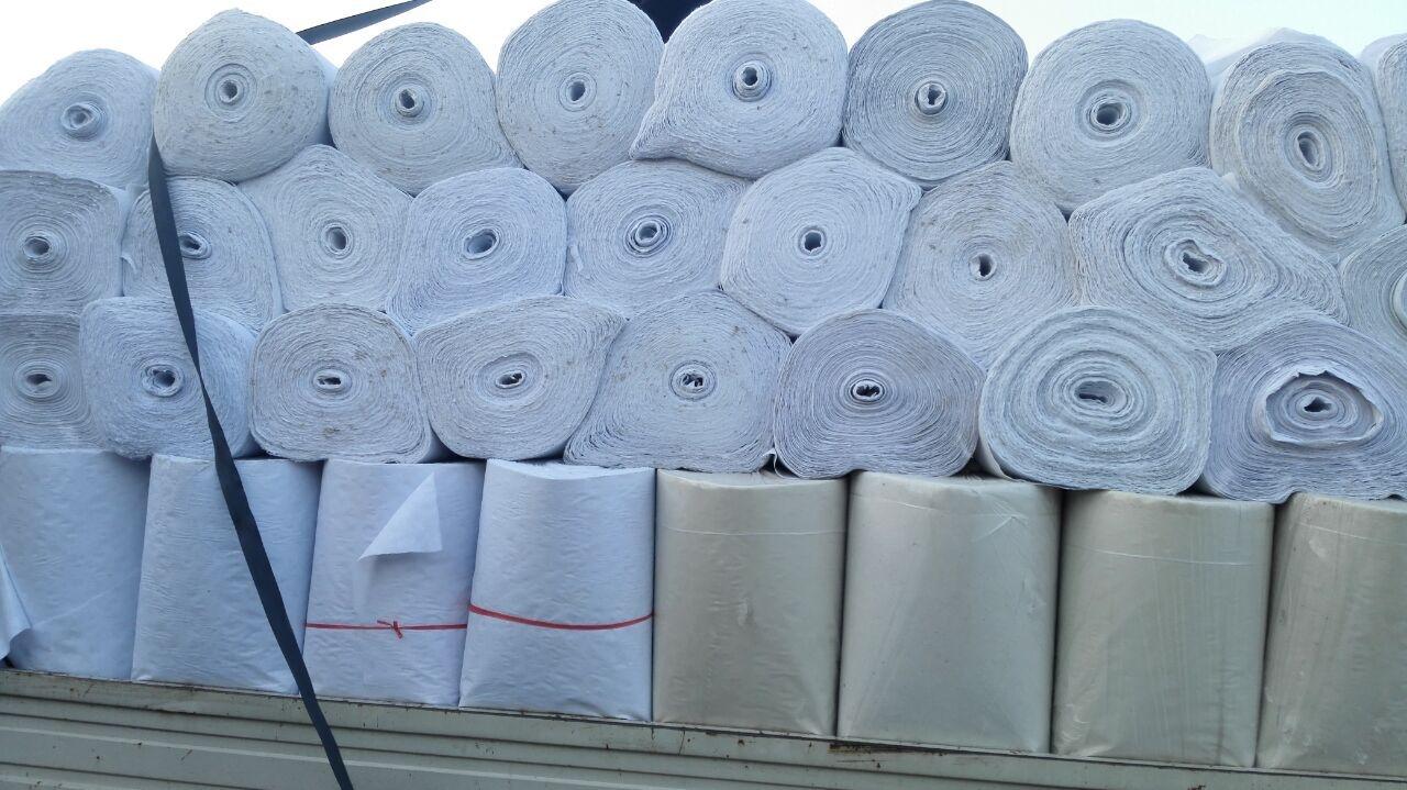 晋州正业无纺布厂教你怎样生产绣花衬纸