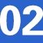 春运高峰北京米乐体育网日发客将超51万