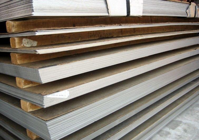 不锈钢与不锈铁的区别