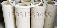 尼龙管耐化学性能