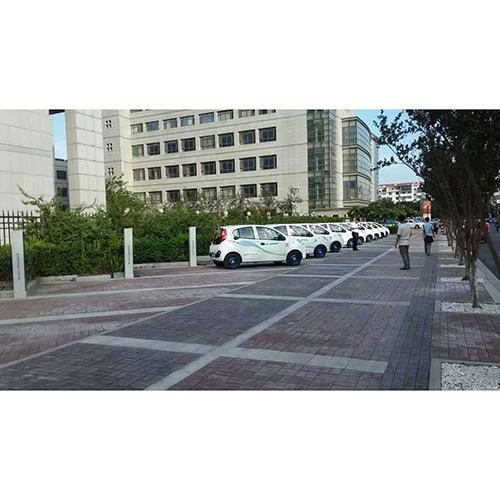 天津北辰区政府