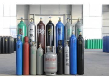 氮气有什么用?氮气处处可见