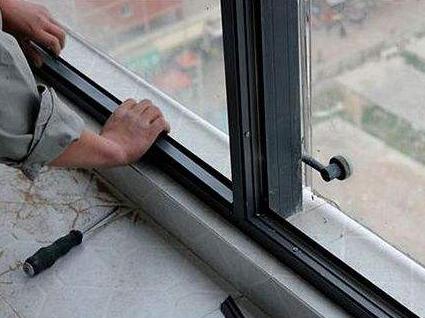 河北密封条厂家常年稳定供货视窗玻璃Z型H