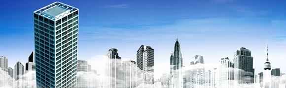 未来5年中国橡胶业发展趋势分析
