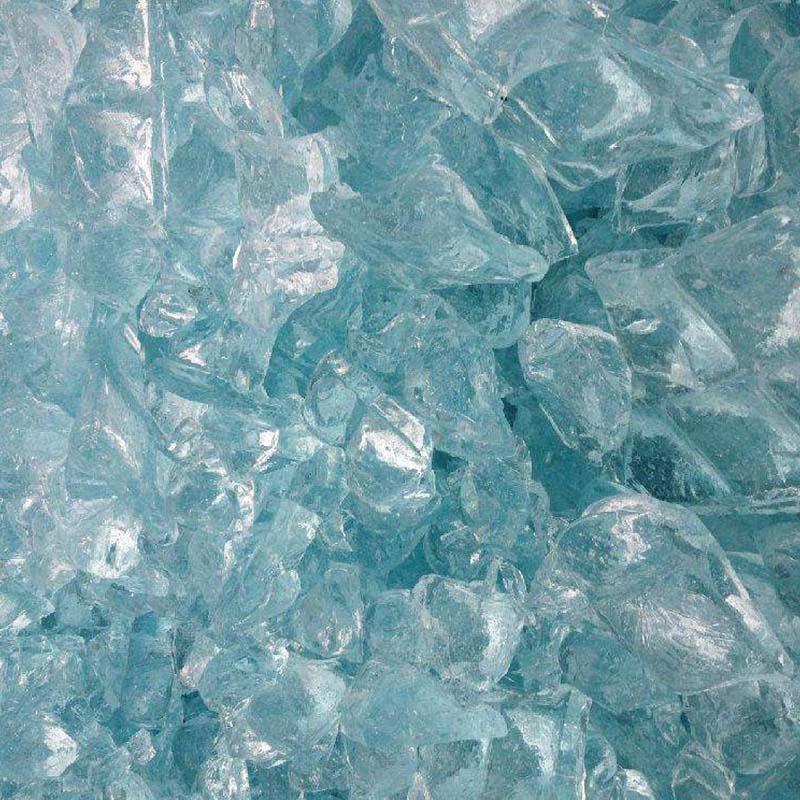 水玻璃的凝结固化反应