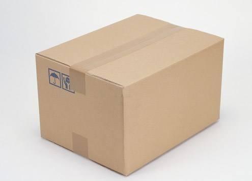 """从""""工艺技术""""方面降低纸箱成型工序成本方法分析"""