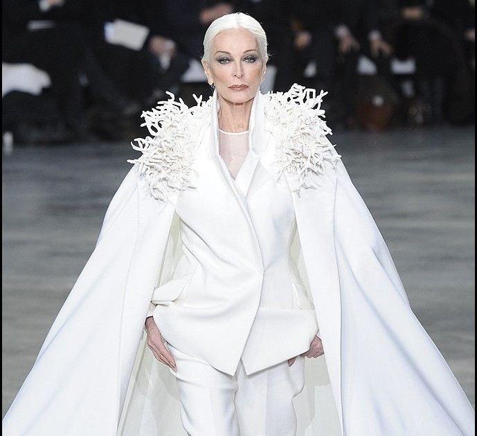 揭开Dolce&Gabbana的