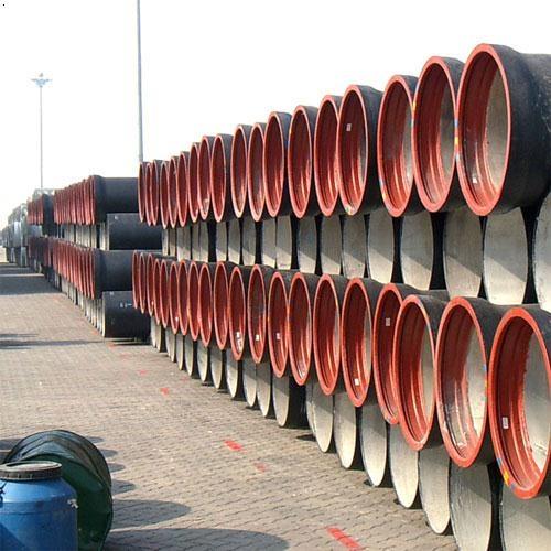 河南球磨铸铁管批发厂家行业标杆