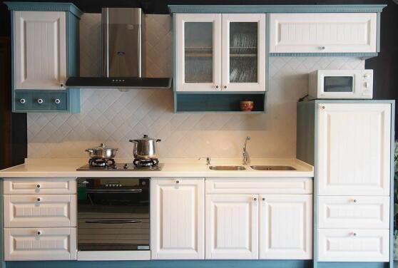 昆明全铝家具和传统家具的优势卖