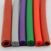 如何划分硅胶管的产品等级标准