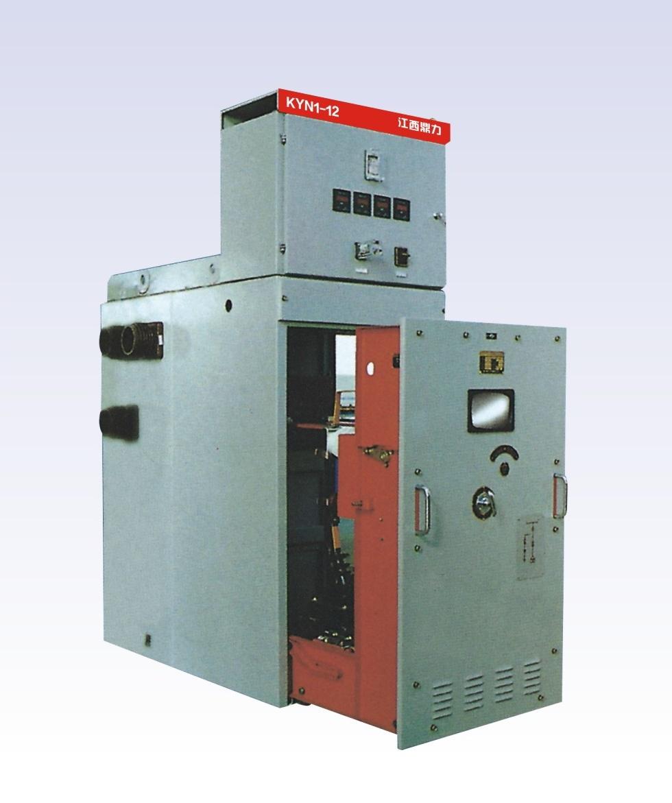 低压配电柜选择应该考虑的问题