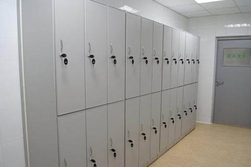 办公铁皮柜尺寸如何选择?