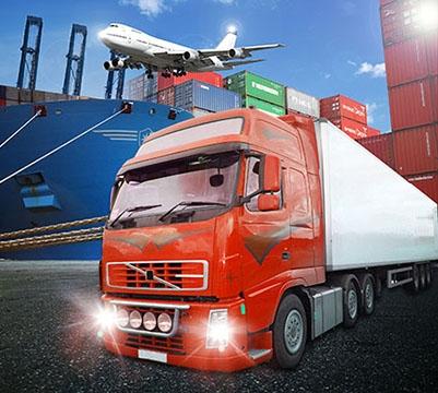 货物运输安全注意事项