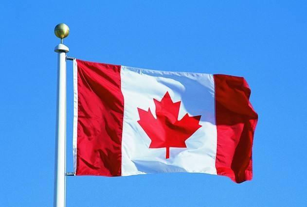 投资移民加拿大,这些新政你知道吗?