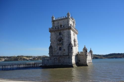 葡萄牙移民的常见问题