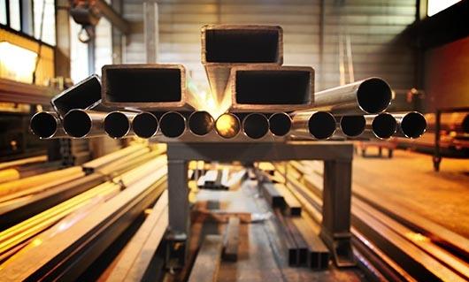 国内带钢价格稳中偏涨