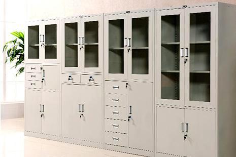 手动密集架实用,还是电动密集架实用?
