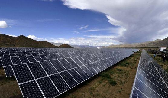 """""""低碳经济""""成就空气源产业机遇"""