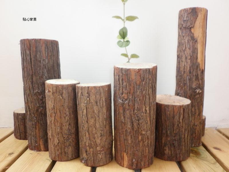 中夏国际贸易告诉你建筑木方的优点