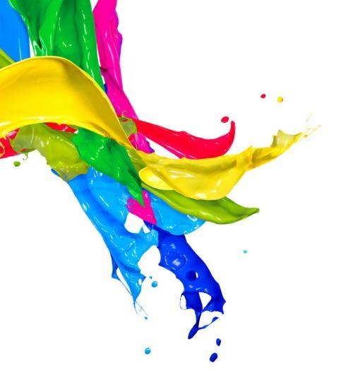 湖南氟碳漆与普通油漆有什么区别?