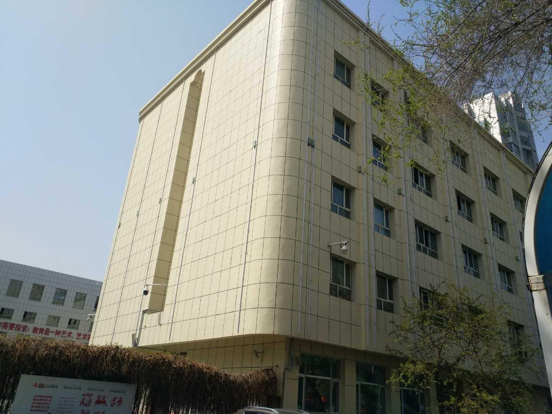 新疆乌鲁木齐-北京南