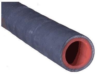 喷砂胶管标准