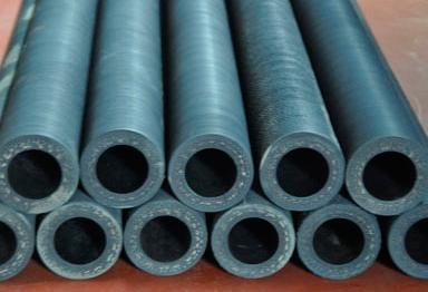 软管泵软管选型原则是什么?