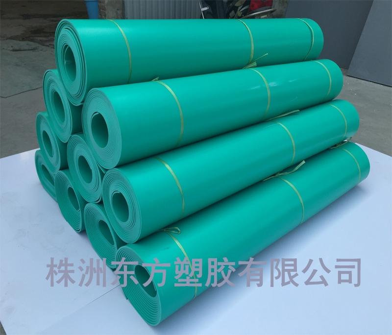 湖南PVC软板得的这样来保养�。�!