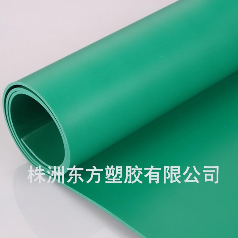 湖南PVC软板用于阳光房顶搭建,真的吗?