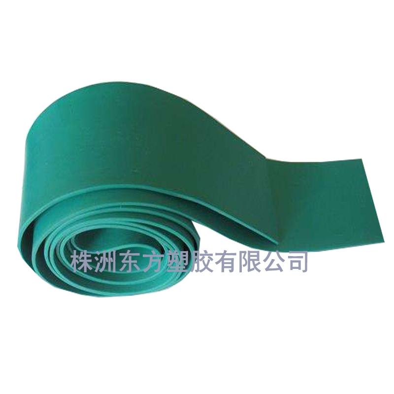 PVC软板的哪些优点获得了人们一致认可?