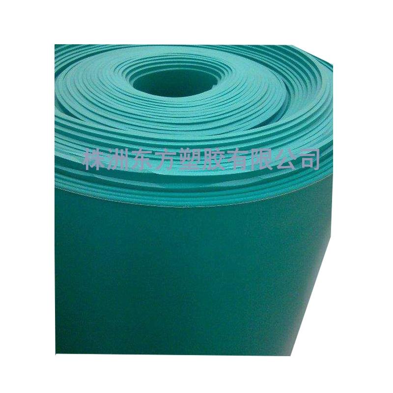 株洲PVC软板施工前的准备工作是什么?