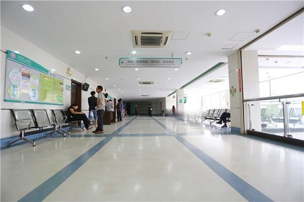 医疗领域案例