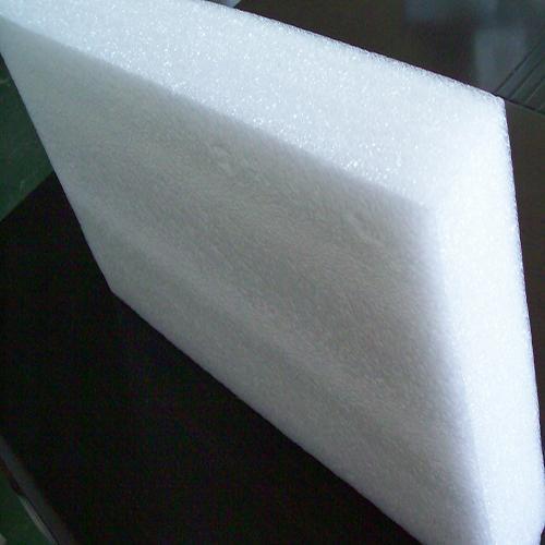 进入胶粘材料行业,你准备好了吗?