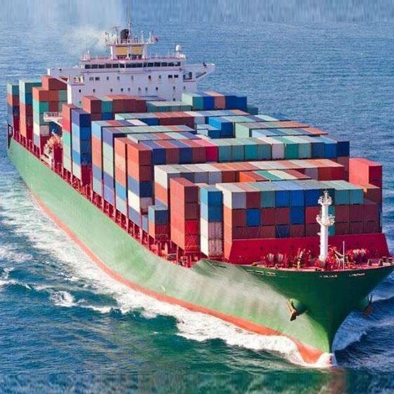 行业应用-船舶业
