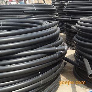 安装PVC穿线管注意事项